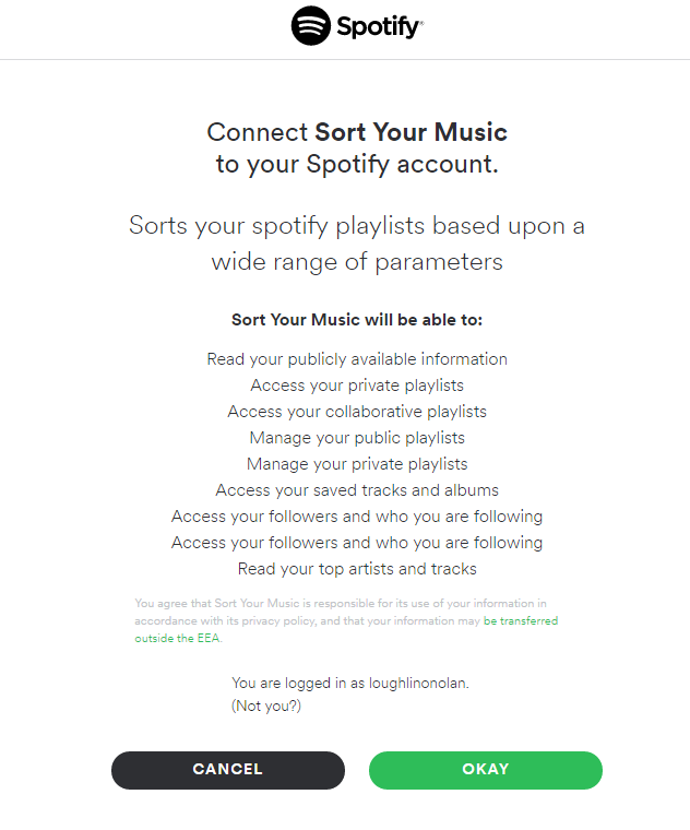 spotify-login-confirm
